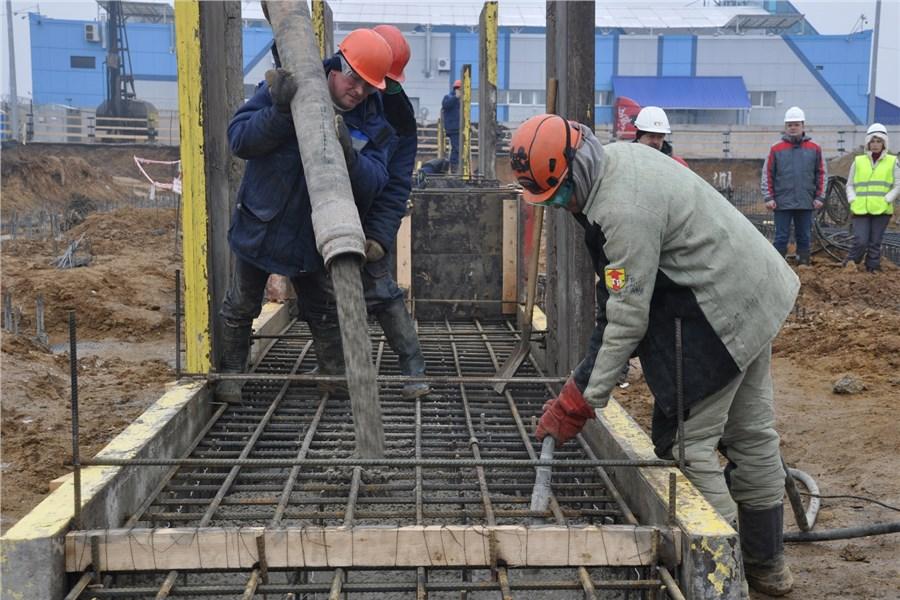 Бетон в емельяново абакан купить бетон цена