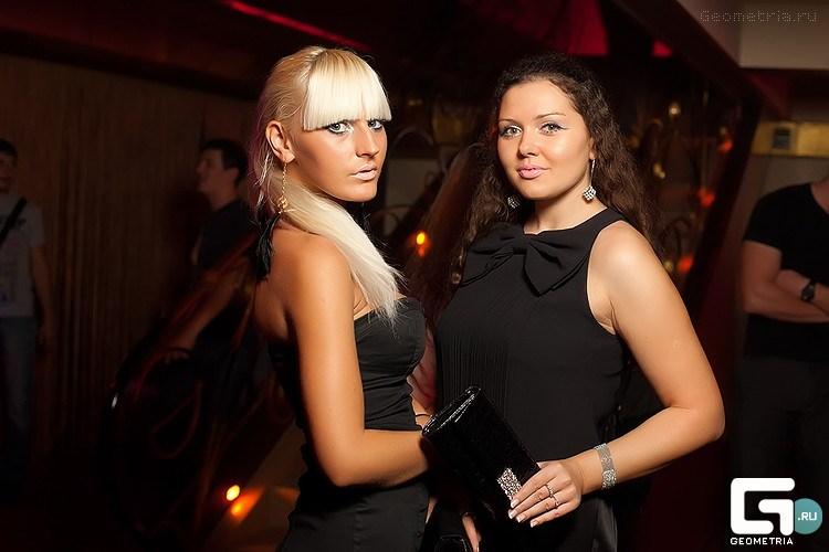 она фото в ночных клубах кемерово войны, советское
