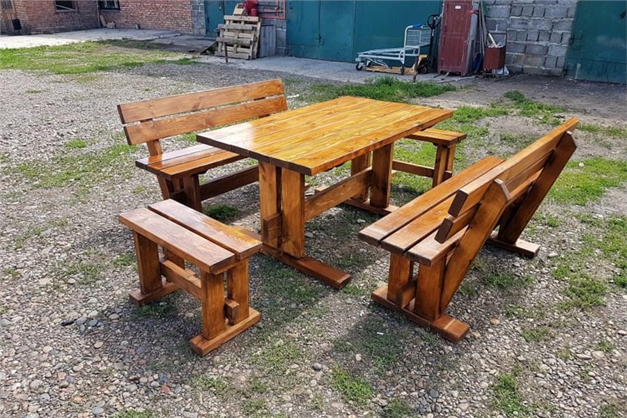Изделия из дерева и мебель на заказ купить г. Москва по низкой цене | 600x900