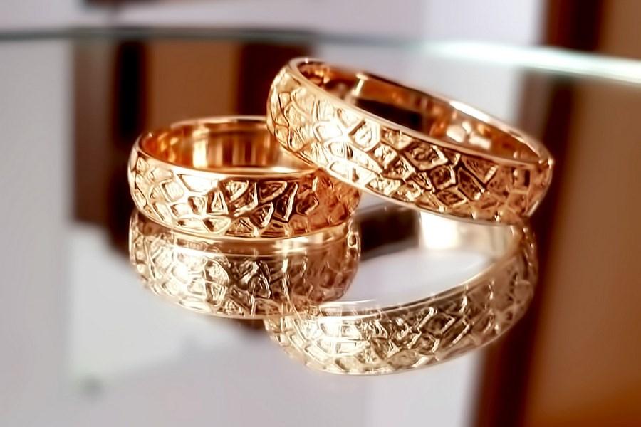 «Всемогущий ювелир»  красноярцы могут заказать украшения любой сложности в  дизайн-студии «Драгоценные мечты» 5e830a13203