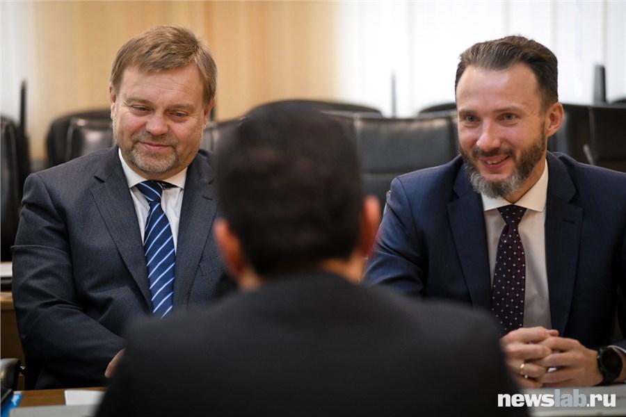 Хоум кредит банк петербург