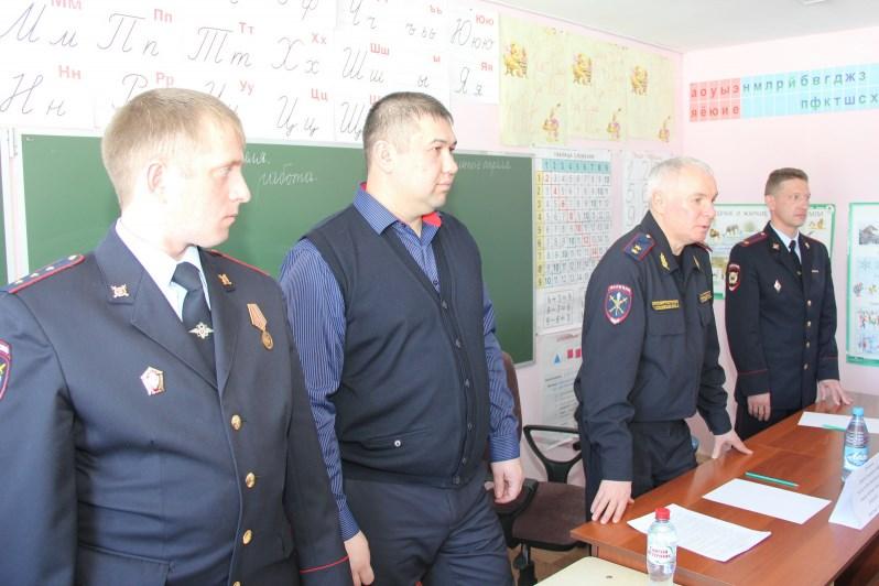 http://s.newslab.ru/photoalbum/30761/200411.jpg