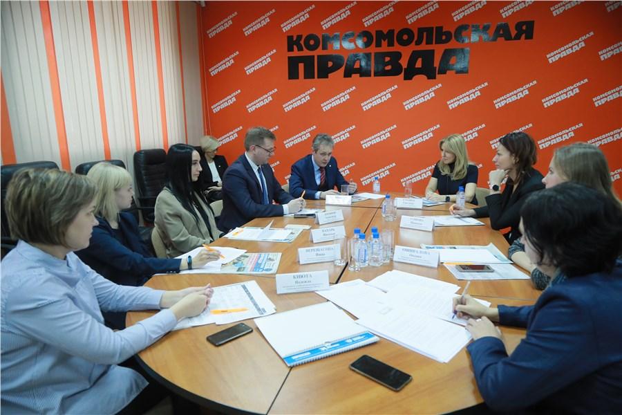 кредит 100000 рублей на год сбербанк