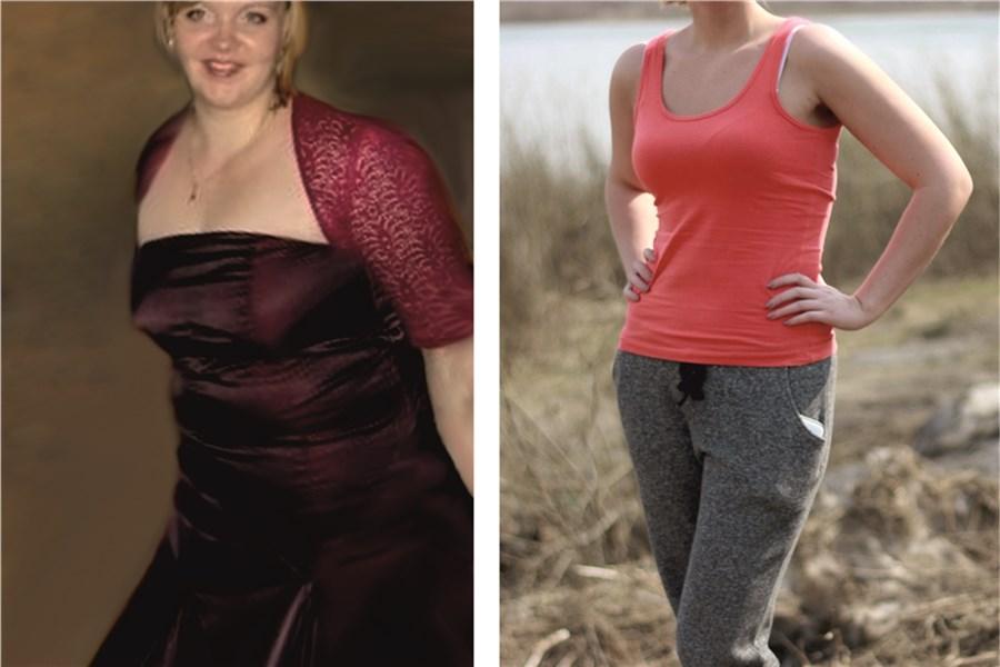 сбрось лишний вес на тлс